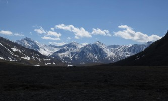 Anaktuvuk-pass-to-dalton-highway-Image_1-Brooks_Range_Peaks-p206s9