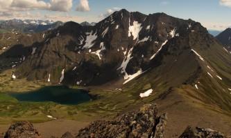 Avalanche_Peak-IMG_3970a-p8w0r8