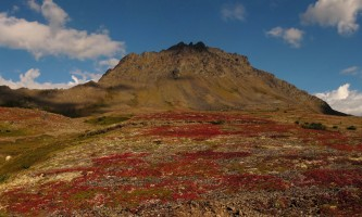 Avalanche_Peak-IMG_9755a-p8w0rh