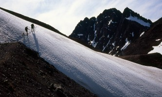 Avalanche_Peak-1a-New-102_28386229_28A_lingering_snowfield_in_Powerline_Pass29-p8w0rm