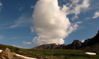 Circumnavigation_of_The_Wedge-2014-5-May_4076-pbaoym