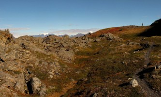 Mount_Marathon_Hiking_Route-IMG_1393z-pbmczm