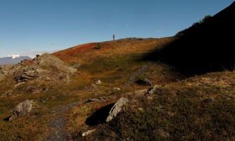 Mount_Marathon_Hiking_Route-C-IMG_1397-pbmczp