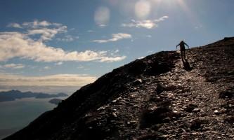 Mount_Marathon_Hiking_Route-IMG_1449-pbmczx
