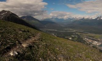 Mount_Marathon_Hiking_Route-IMG_7538z-pbmd09
