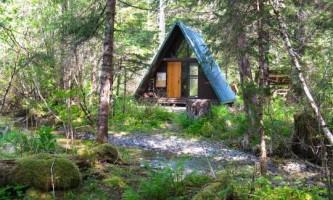 Goulding lake cabin 02 muiwu8
