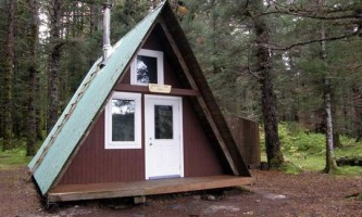 Kodiak national wildlife refugee 01 mqic3y