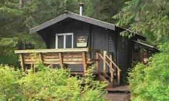 Patching lake cabin 01 muixay