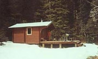 Peterson lake cabin 01 mqicnt
