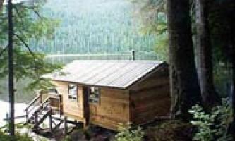 Windfall lake cabin 03 mqidyi