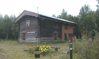 Yukon charlie 01 mophcd