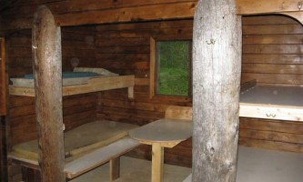 Brents beach cabin 03 muiwpu