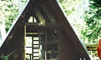 Goulding lake cabin 03 muiwua