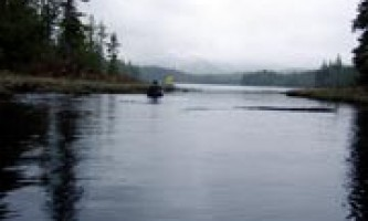 Honker lake 03 mqieoh