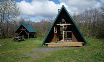 Italio river cabin 5 nx9ia3