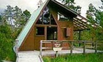 Kah sheets lake cabin 03 muiwz9