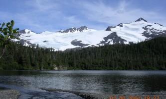 Lower paradise lake cabin 04 mo96k8