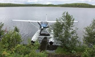 Lynx lake cabin 1 public use cabins alaska org ll 1 plane p0v8ht