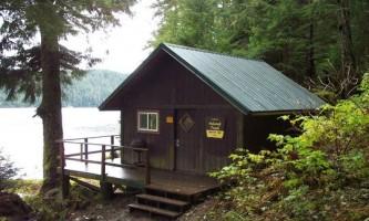 Mckinley lake cabin 01 mo96lf