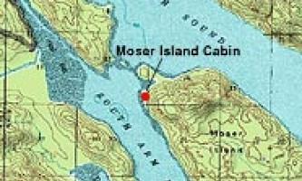 Moser island cabin 01 muix84