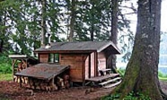 Moser island cabin 07 muix8m