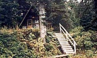 Mount rynda cabin 03 muix99