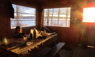Public use cabins nancy lake cabin 3 alaska org holly weiss racine p0yn17