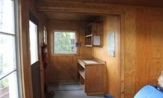 Nancy lake cabin 3 nl 3 storage publake com p0yn1a