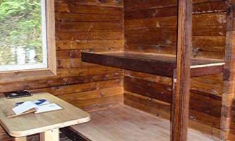Paulson bay cabin 04 moprrf