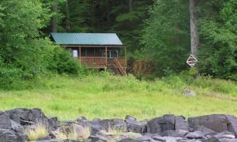 Portage bay cabin 05 mqicri