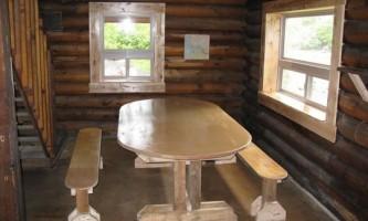 Samsing cove cabin 03 mqid8d