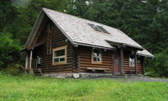 Samsing cove cabin 04 mqid8i