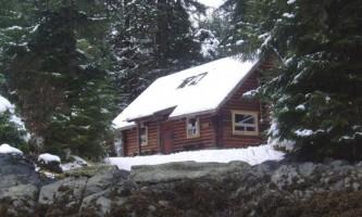 Samsing cove cabin 07 mqid8v