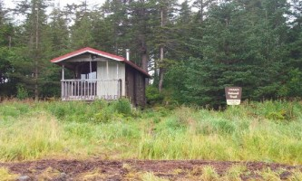 Chugach national forest 02 mqidc2
