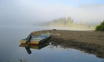 Sitkoh lake 28east29 06 mqideg