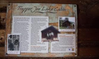 2012 11 10 trapper joe cabin lake skiing 05 mqidpt
