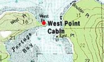 West point cabin 01 mqidve