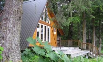 West point cabin 02 mqidvj