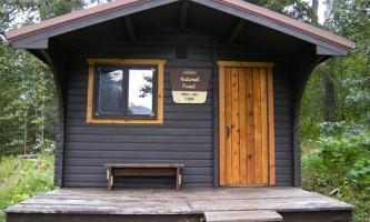 West swan lake cabin 01 moprn2