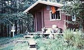 Public use cabins white sulphur springs cabin 1 o8h7qe