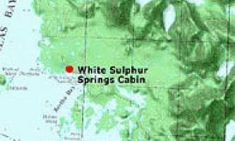 White sulphur springs cabin white sulphur springs cabin map o8h7py