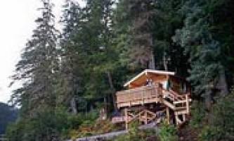 Windfall lake cabin 01 mqidya