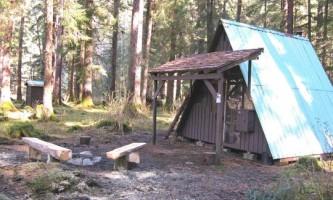 Redoubt lake cabin 01 muiwo3