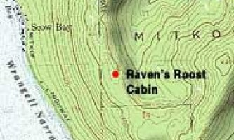 Ravens roost cabin 01 mqicu3