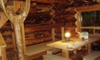 Starrigave creek cabin 03 mqidjt