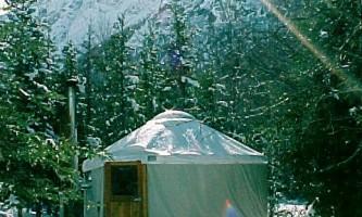 Rentals river trail yurt p21lfy