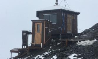Don sheldon mountain house 20160829 img 0776 ogp0co