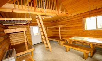 Beluga bore tide public use cabins alaska org beluga3 dnr p0x6ep