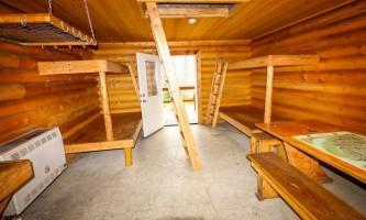 Beluga bore tide public use cabins alaska org beluga2 dnr p0x6en