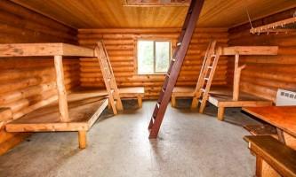 Beluga bore tide public use cabins alaska org boretide3 dnr p0x6fb